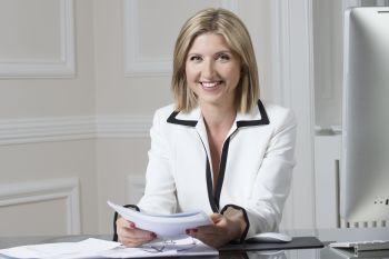 Dr. Maria Bernathova